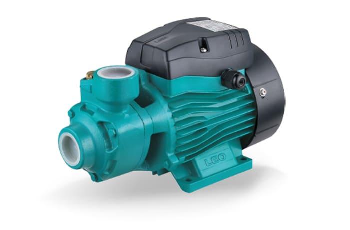 Leo Jet Water Pump - APm37  image