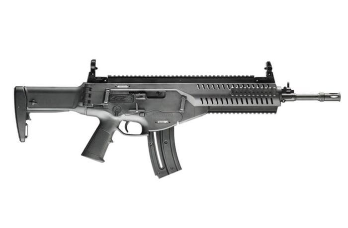 Beretta ARX 160 in .22 LR Rifle image