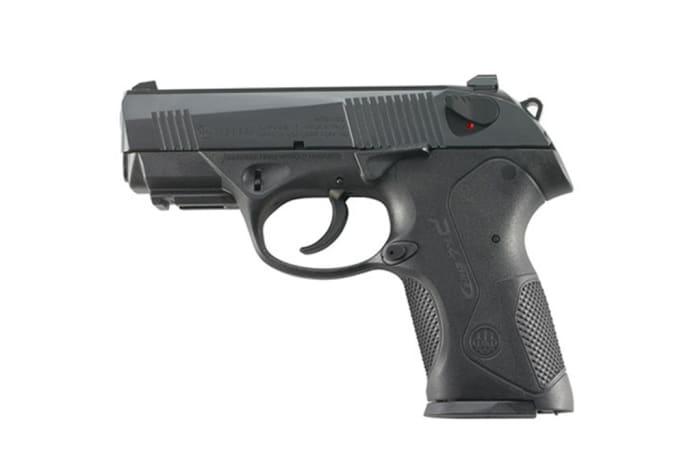 Beretta PX4 Storm Compact Pistol image