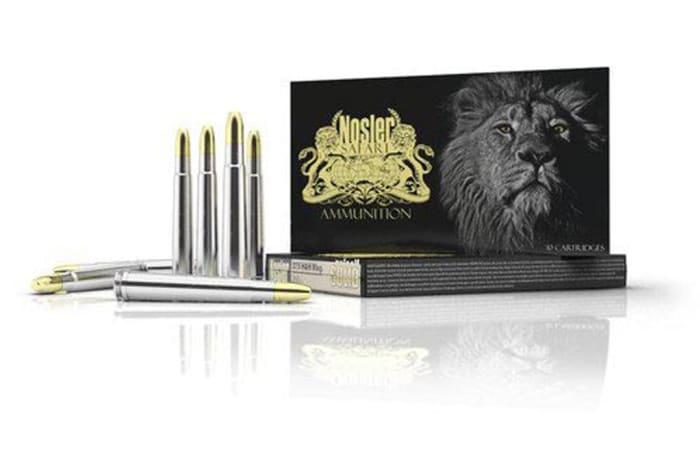 Safari Ammunition™  image