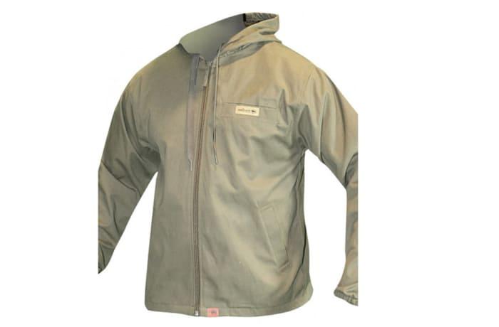 PH Jacket image