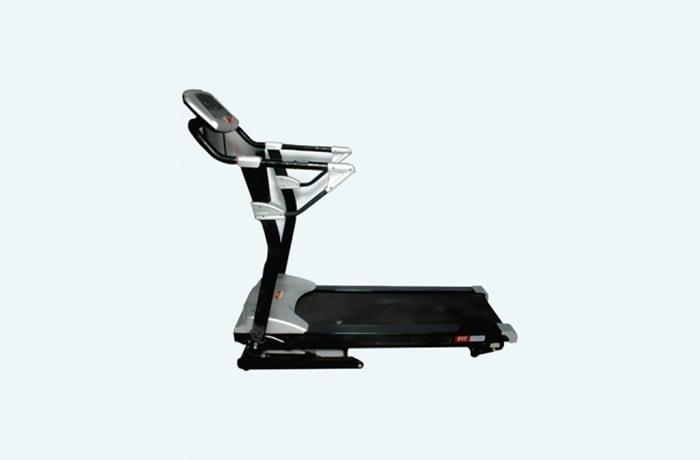 Treadmill image