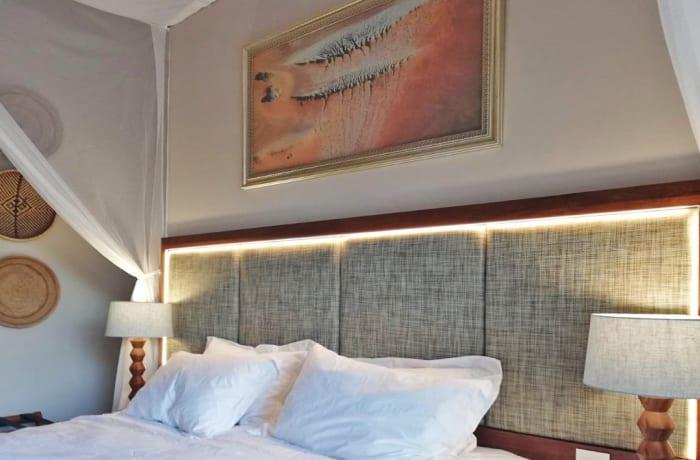 Hotel - 1