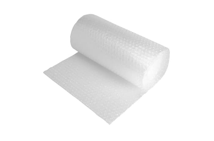 Bubble Wrap 1 Metre image