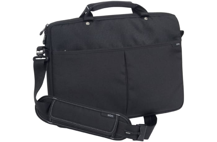 Laptop Bag image