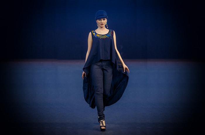 Fashion clothing - 3