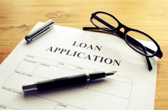 Loans - 0