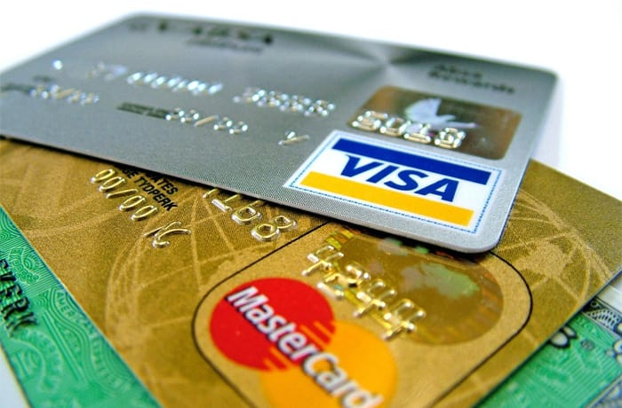 Electronic payment systems - 3