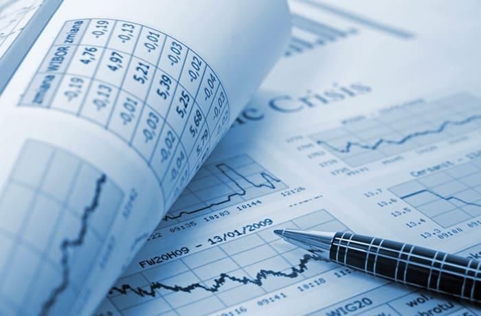 Micro finance - 1
