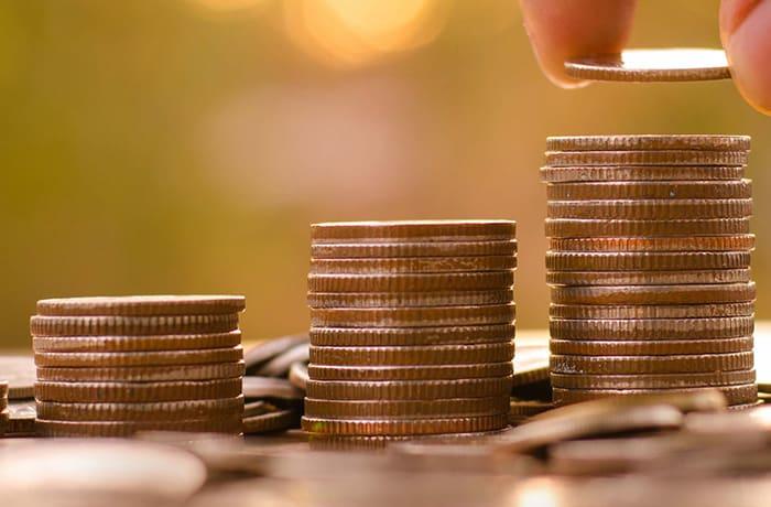 Micro finance - 3