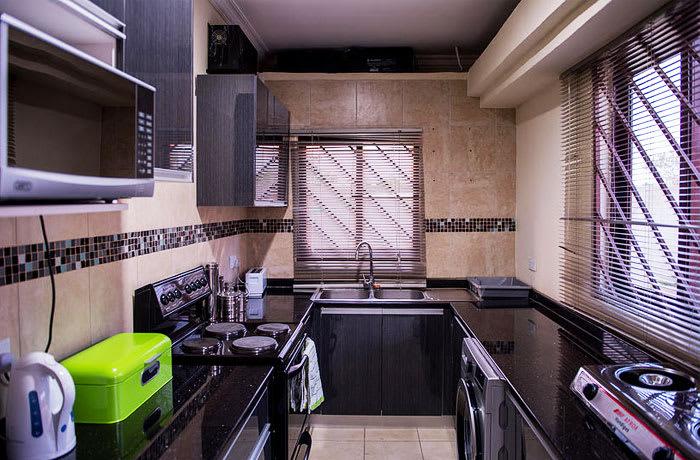 Apartment - 2