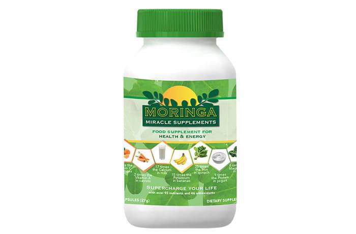 Natural health - 0