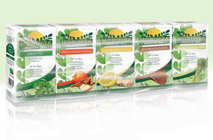 Vitamins, supplements and nutrition - 0
