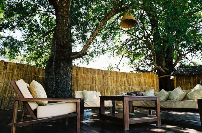 Mukuyu Camp image