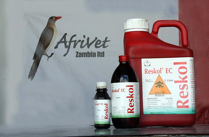 Environmental health care - 0
