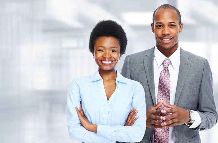 Jobs agencies - 3