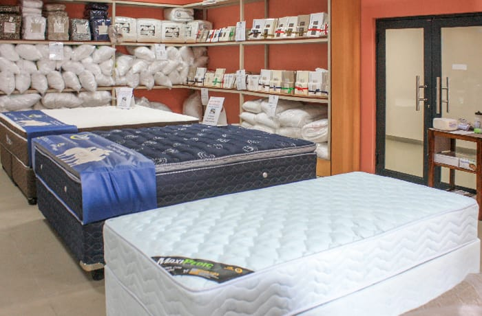Wholesale furniture and furnishings - 3