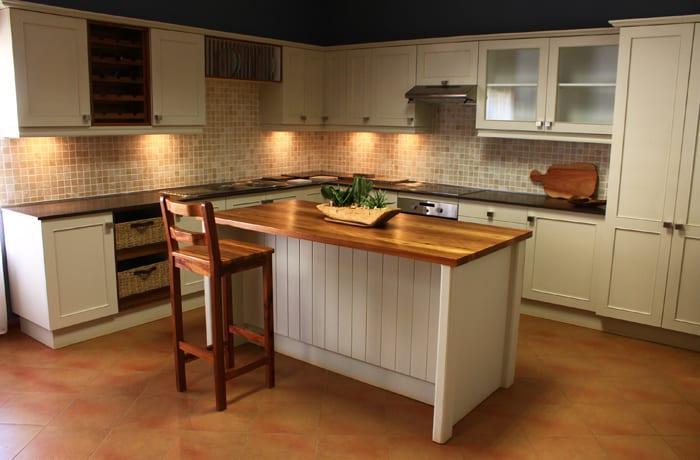 kitchen design zambia  Nzito Furniture | Furniture and Furnishings, Interiors and Design ...