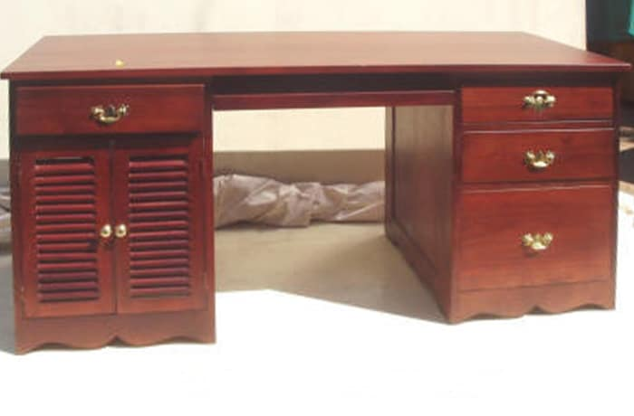 Office furniture - 2