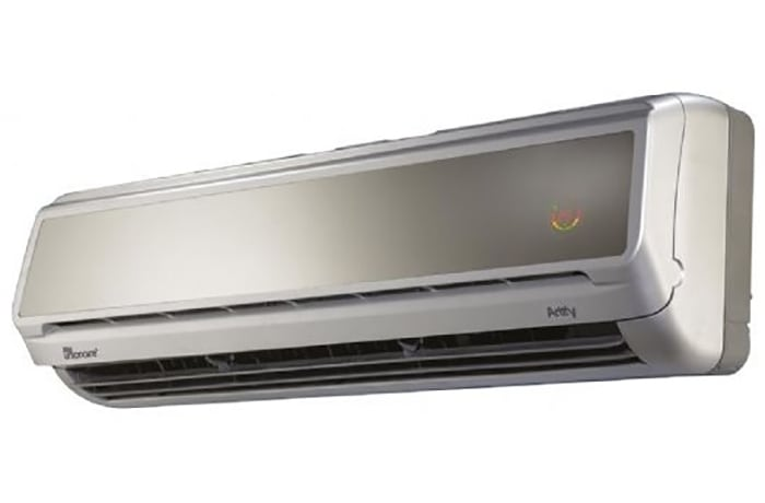 Air conditioning - 1