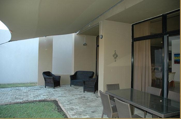 Apartments - 3
