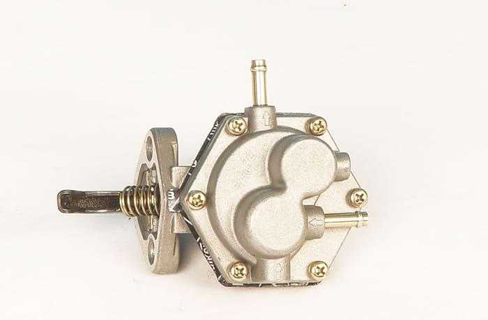 Car parts - 3