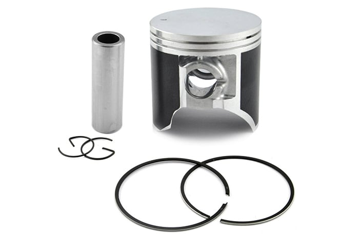 Bike parts and accessories - 2