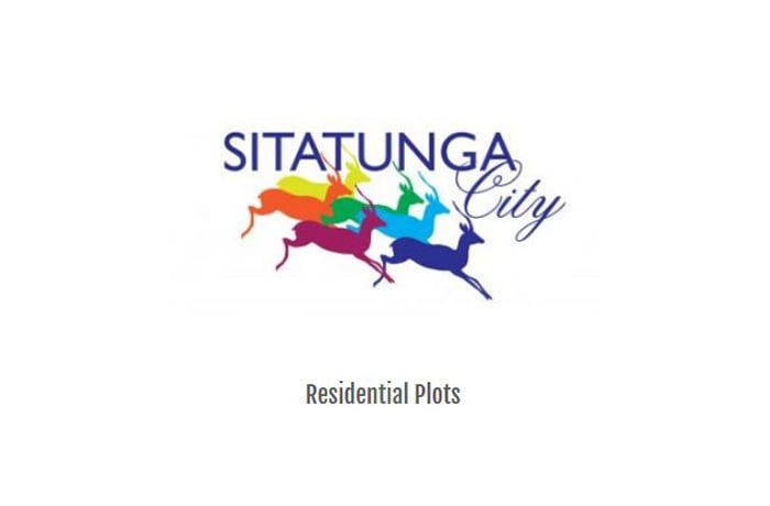 Sitatunga City and Kudu Village residential plots - 1
