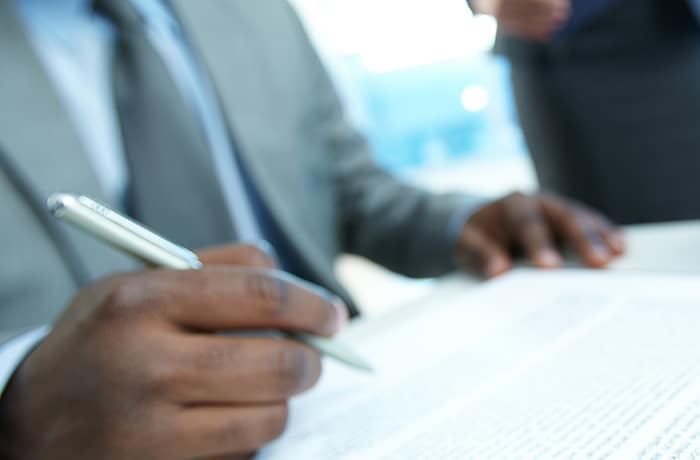Valuation, conveyancing, surveying and management - 0