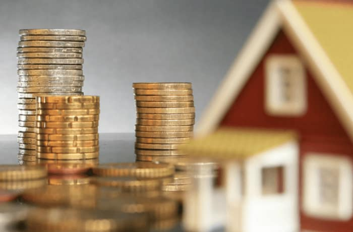 Valuation, conveyancing, surveying and management - 1