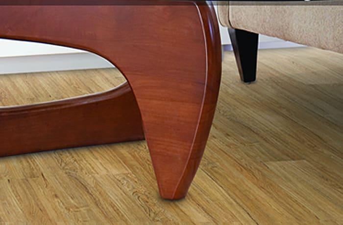Flooring solutions - 2