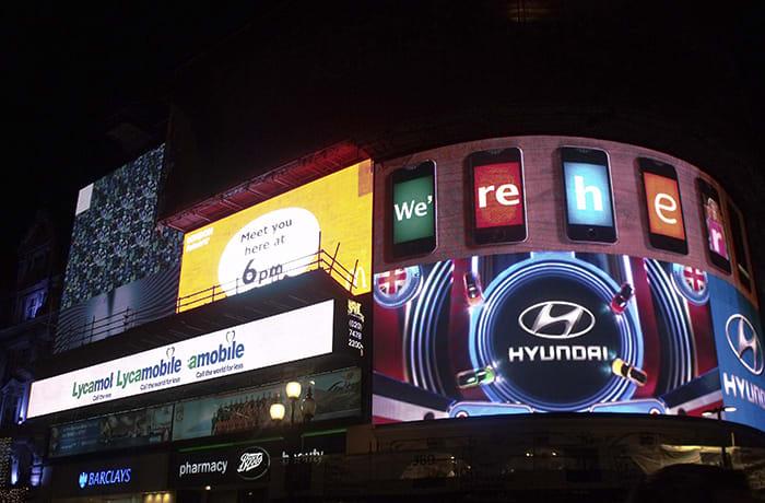 Advertising - 2