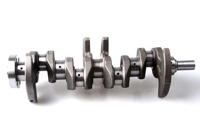 Car parts - 2