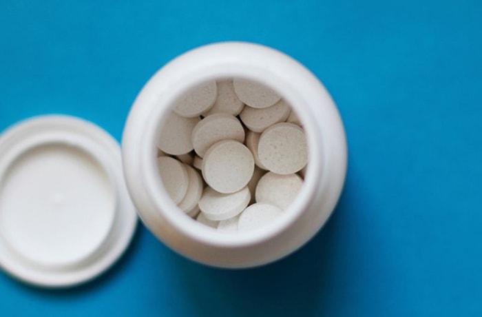 Pharmacy - 3