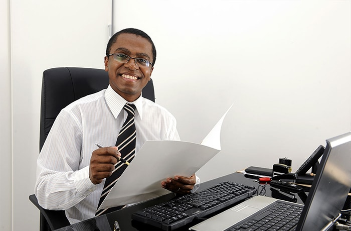 Accountants - 0