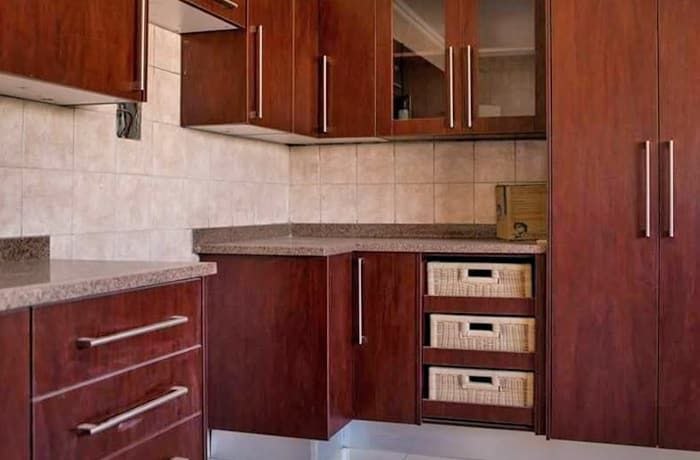 Planet Home Innovations Interiors And Design Services Kitchens
