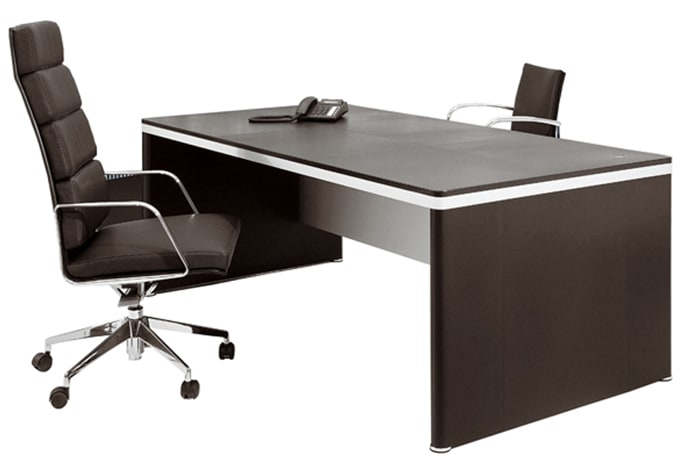 Office furniture - 1