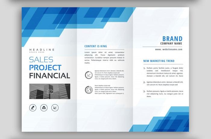 Design services - 1
