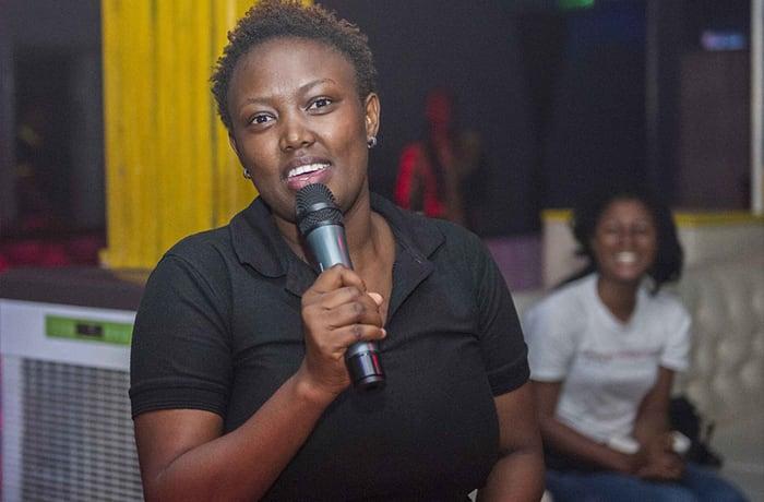 Wednesday karaoke nights - 1