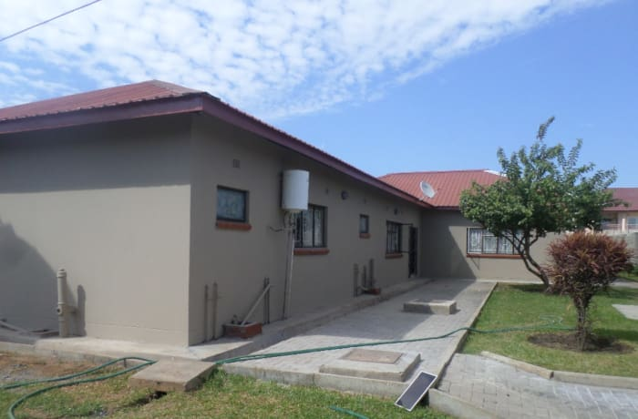Residential property - 3