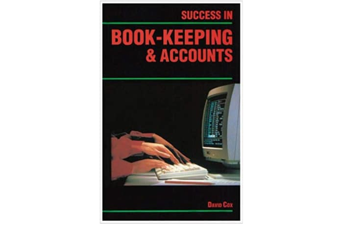 Success In Book-Keeping And Accounts image