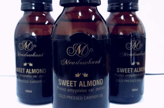 Umoyo Natural Health Vitamins Supplements And Nutrition Natural