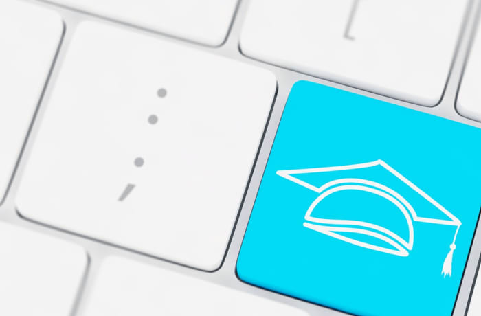 eLearning and Distance learning - 1