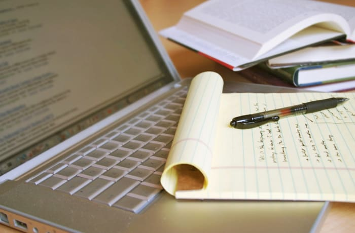eLearning and Distance learning - 0
