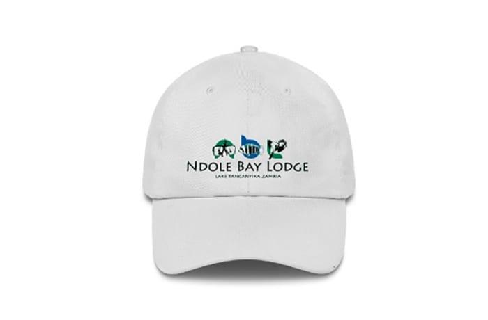 Ndole Cap image