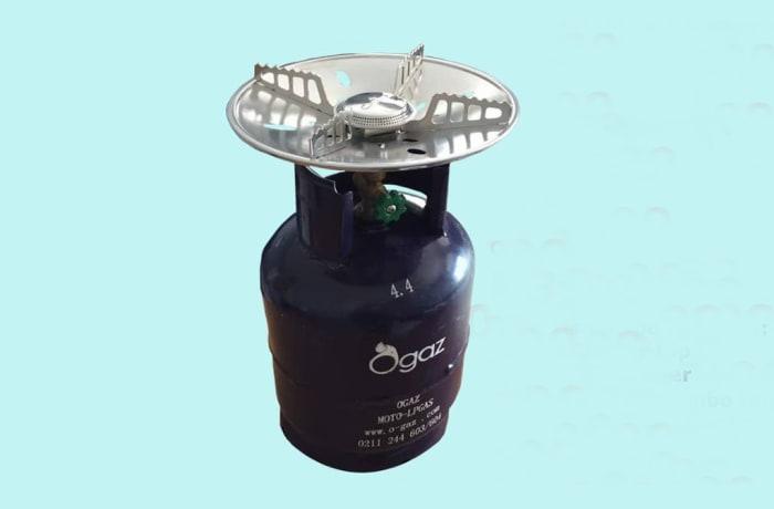 3kg cylinder deposit image