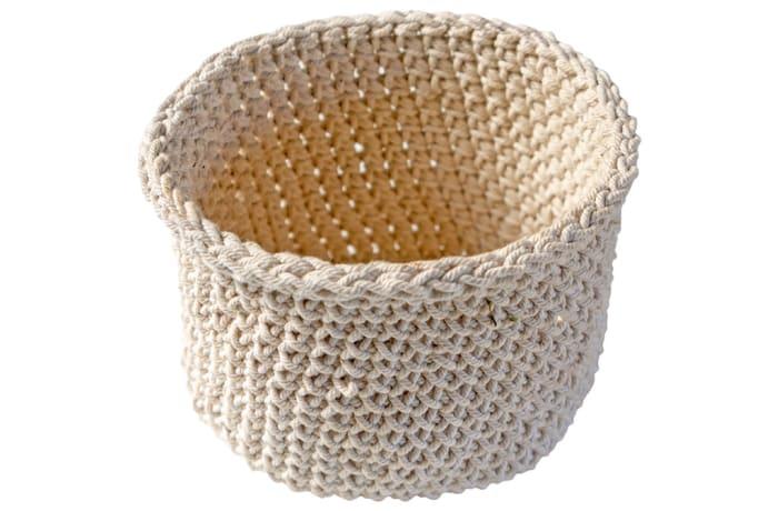 """Baskets  Crotched  Softbaskets 14"""" image"""