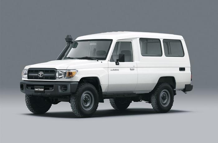 Kia Sportage Elegant Automobiles Ltd