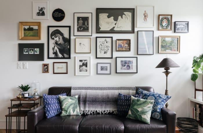 Home décor items - 2
