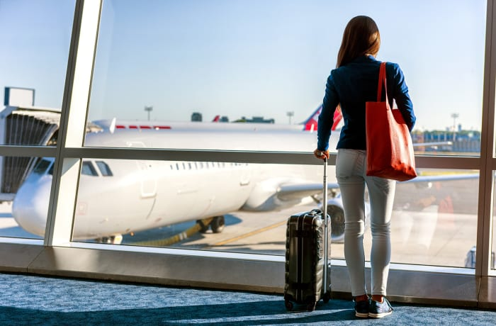 Travel insurance - 2